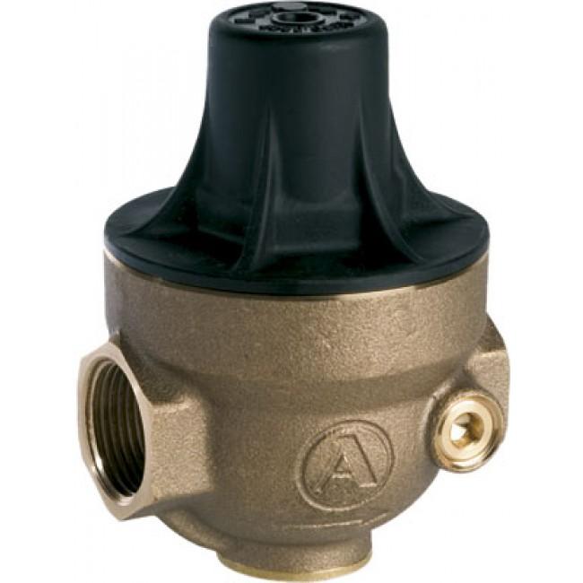 Réducteur de pression eau froide et eau chaude - Isobar+ CC ITRON