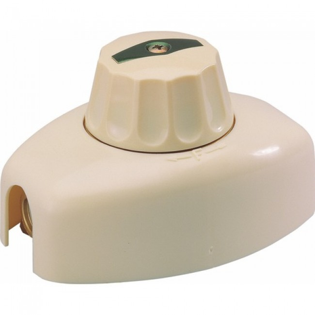 Détendeur gaz butane à sécurité CLESSE