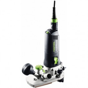 Affleureuse 720 W MFK 700 EQ/B Plus FESTOOL