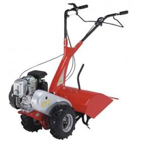 Motoculteur à fraise arrière - moteur Honda GP 160 cc - RTT2