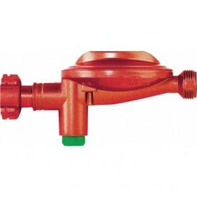 Détendeur à sécurité pour bouteille à valve automatique - 425 CMS CLESSE