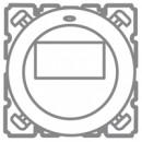Interrupteur automatique 3 fils - sans fonction marche/arrêt - Céliane LEGRAND