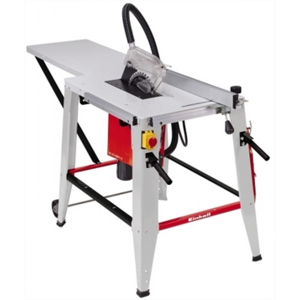 table de sciage puissance 2000 watts tc ts 2031 u. Black Bedroom Furniture Sets. Home Design Ideas