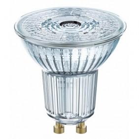 Lampe LED spot - GU10 - Parathom PAR16 OSRAM