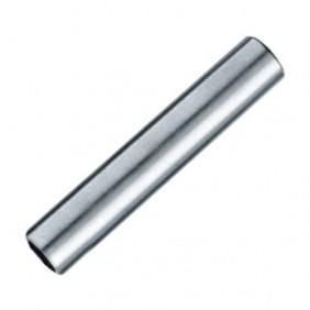 Douille de poteau intermédiaire en inox 316 pour câble 6 mm Design Production
