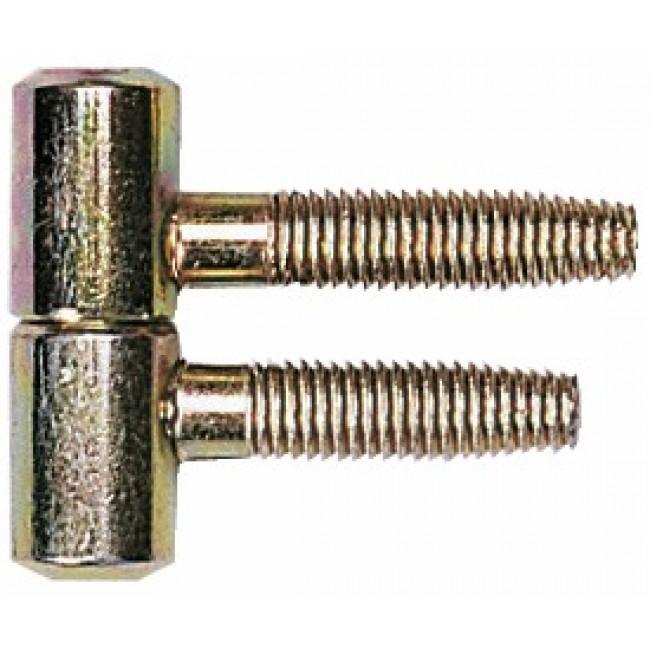 Fiches complètes 030-anti-dégondage-diamètre 13mm OTLAV