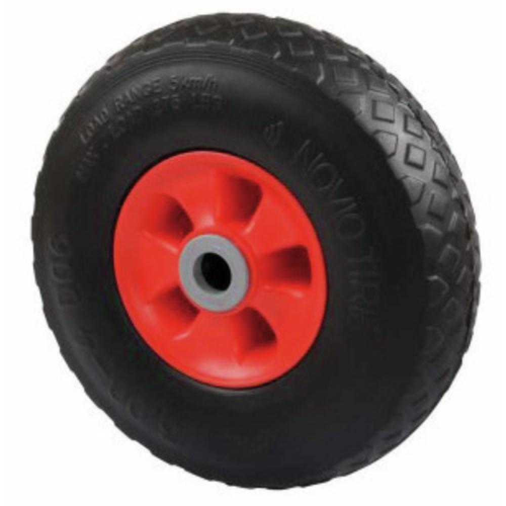 roue polypropyl ne rouge bandage mousse de polyur thane. Black Bedroom Furniture Sets. Home Design Ideas