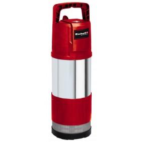 Pompe immergée automatique GE-PP 1100 N-A - puissance 1100 watts EINHELL