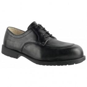 Chaussures de sécurité basses Envio S3 SRC HONEYWELL