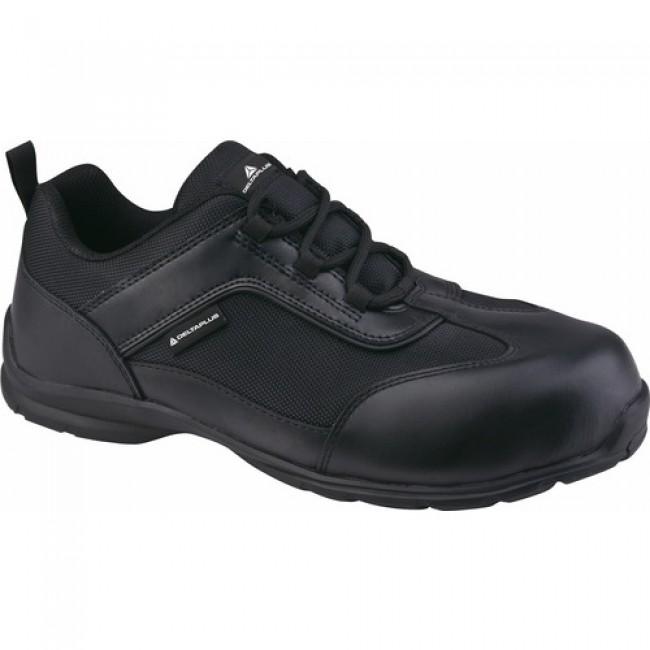 Chaussures de sécurité basses - Big Boss S1P SRC