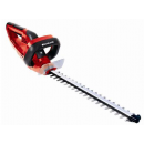 Taille-haies électrique - puissance 420 watts - GH-EH 4245 EINHELL