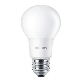 Ampoule LED - CorePro LEDbulb PHILIPS (SIGNIFY FRANCE)