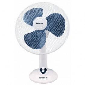 Ventilateur de table 3 vitesses