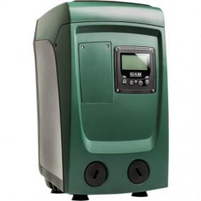 Surpresseur E.sybox mini - Pompe d'alimentation automatique 4800 l/h JETLY