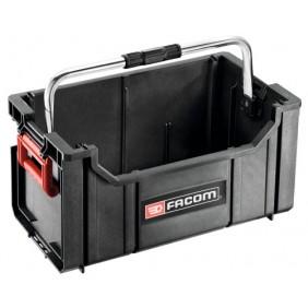 Panier porte-outils - 29 litres - Toughsystem FS 280 FACOM