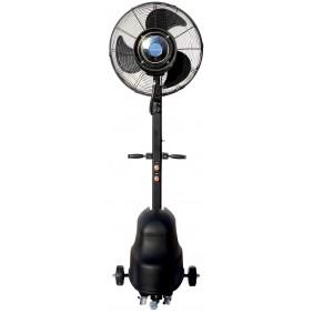 Pompe pour ventilateur brumisateur 180 cm O' FRESH