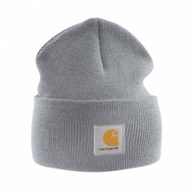 Bonnet watch CARHARTT