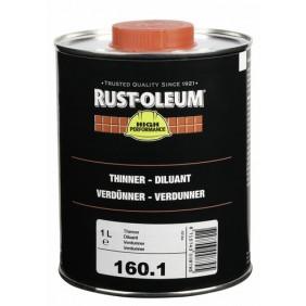 Diluant 160 pour Combiprimer - 1 litre RUST-OLEUM