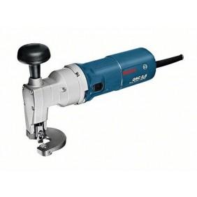 Cisaille électrique à tôle 500 W GSC 2,8-0601506103 BOSCH