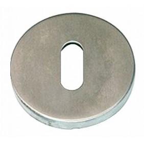 Rosaces de fonction inox pour ensembles inox/bois/porcelaine CADAP