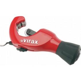 Coupe tube inox ZR 35 VIRAX