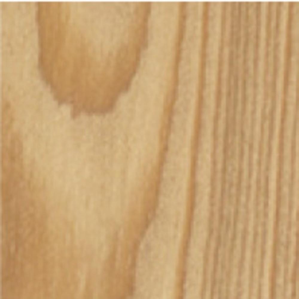 syntilor lasure xylodhone merisier