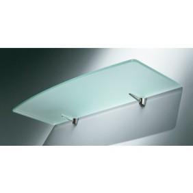 Consoles design pour tablette verre MS01427 CONFALONIERI