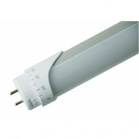Tube LED - culot G13 - 4000 k - T8 KODAK LED LIGHTING