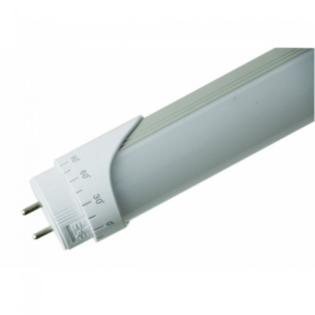 Tube LED - culot G13 - 4000 k - T8 KODAK LED LIGHTING