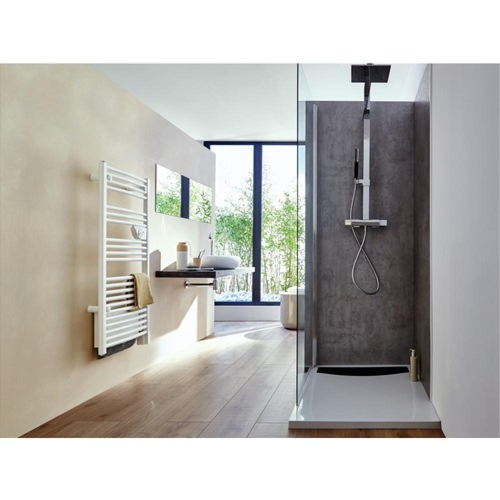 seche serviette electrique atlantic s che serviette. Black Bedroom Furniture Sets. Home Design Ideas