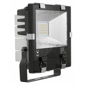 Projecteur - LED - Twister - puissant - IP65 ARIC