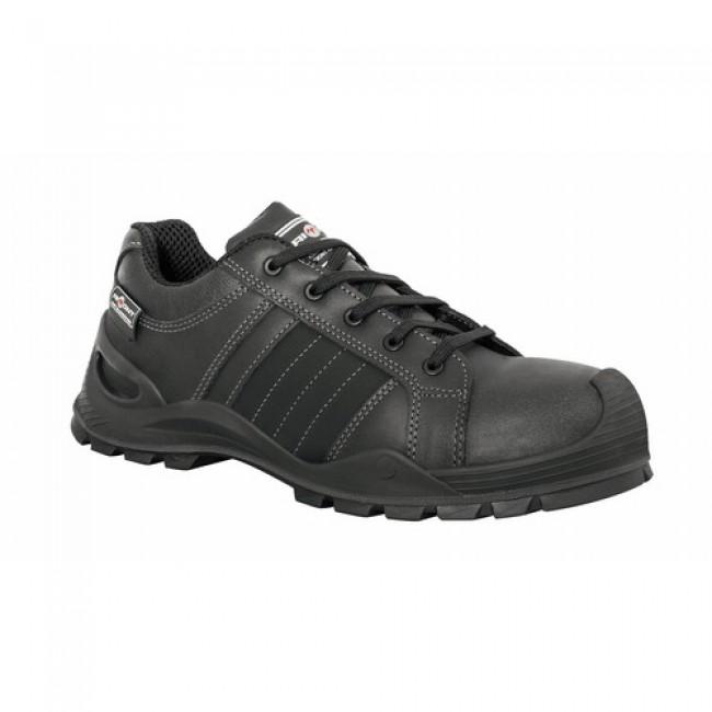 Chaussures de sécurité basses Rixor S3 SRC AIMONT