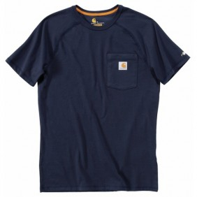 Tee Shirt short Sleeve CARHARTT