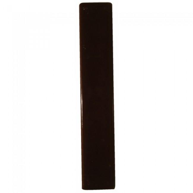 Bâton de gomme laque - Carbamex BRIANCON