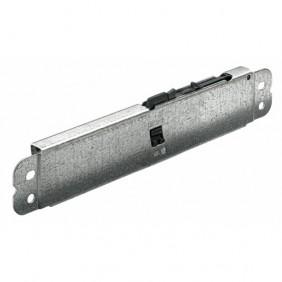 Système d'amortissement Silent System SlideLine 55+ HETTICH