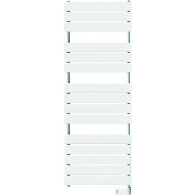 Radiateur sèche-serviettes à barres plates – 750 watts - Mila VOLTMAN