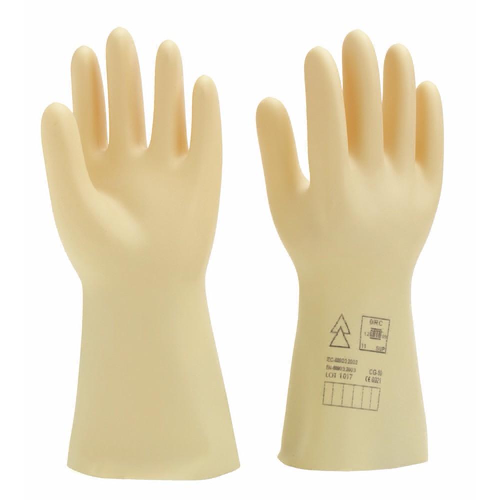 gants isolants pour travaux lectriques classe 0 catu bricozor. Black Bedroom Furniture Sets. Home Design Ideas