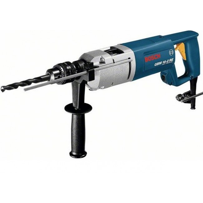 Perceuse filaire 1050 W GBM 16-2 RE-0601120503 BOSCH