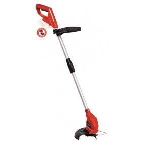 Coupe-bordures sans fil GC-CT 18/24 Li-Solo - coupe 24 cm EINHELL