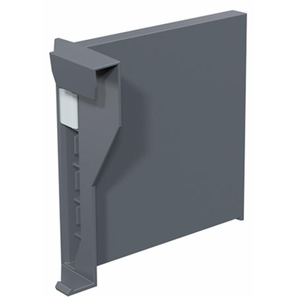 s parateur pour tiroir casserolier arcitech orgastore 810 bricozor. Black Bedroom Furniture Sets. Home Design Ideas