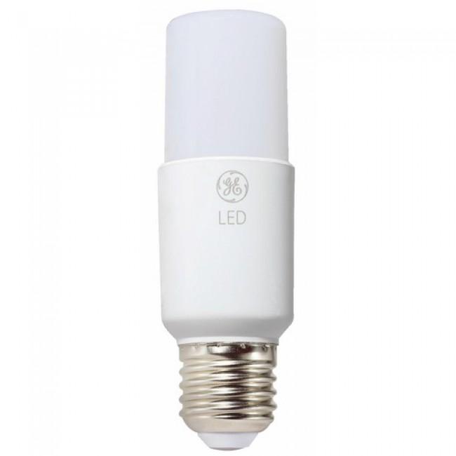 Stick LED - culot E27 - Bright Stik GE LIGHTING