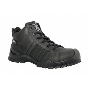 Chaussures de sécurité hautes - Lepos S3 SRC AIMONT BY JALLATTE