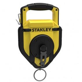 Cordeau de traçage capacité 45 m - STHT047347 STANLEY