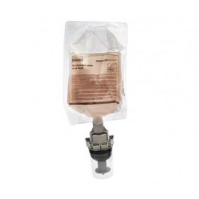 Recharge savon liquide pour distributeur Flex - hydratant RUBBERMAID