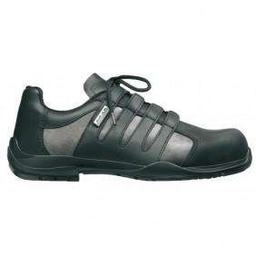 Chaussures BlackLabel S3 SRC GASTON MILLE