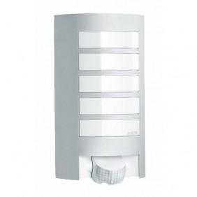 Applique extérieure - détecteur de mouvement - E27 - Design L12 STEINEL