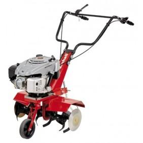 Motobineuse thermique - 6 fraises - GC-MT 3060 LD EINHELL