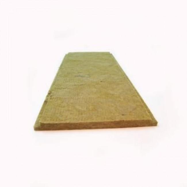 Panneau Ecopan pour compléter l'isolation - plafond chauffant SUD RAYONNEMENT