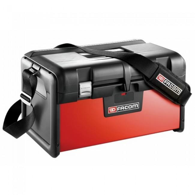 Boîte à outils pour diable de portage - 25 L - BT.200PB FACOM