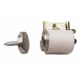 Loqueteaux magnétique C 12-6 Z ARELEC